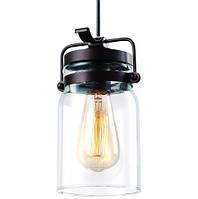 Люстра Arte Lamp A9179SP-6CK
