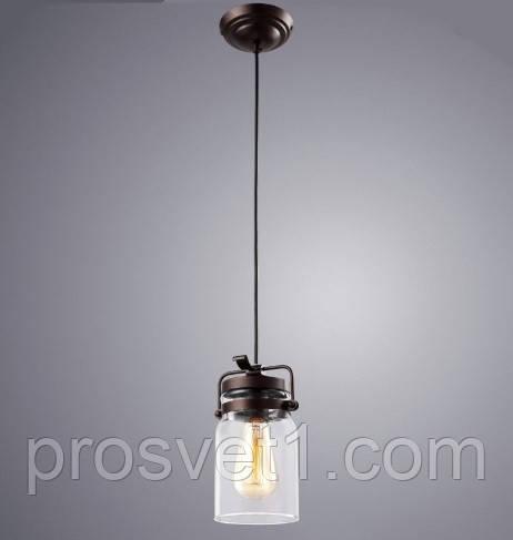 Люстра Arte Lamp A9179SP-1CK