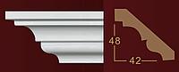 Карниз 2-0481