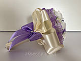 Свадебный букет-дублер, фото 2