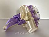 Весільний букет-дублер, фото 2