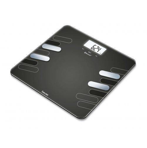 Диагностические весы Beurer BF 600 Style