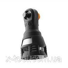 Насадка-гайковерт (4935440720) AEG OMNI-IR (Германия)