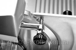 Слайсер 220 мм YatoGastro YG-03110, фото 3