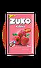 Zuko Малина 25 g