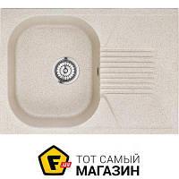 Кухонная мойка Minola MPG 1150-69 классик