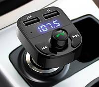 FM Модуляторы MP3 (FM-трансмиттеры )