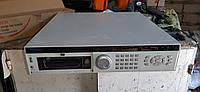 Видеорегистратор Infinity DVARS-2404MV № 91908