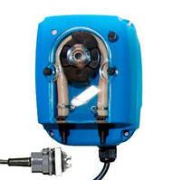 Перистальтический насос B-FCD 1001 230V