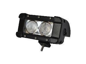 LED Фара робочого світла 20W/60 JFD-1212, фото 2