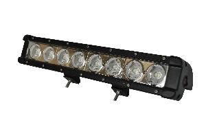 LED Фара балка робочого світла 80W/30 JFD-1241, фото 2