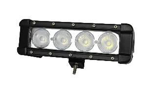 LED Фара робочого світла 40W/60 JFD-1222, фото 2