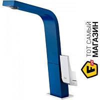 Смеситель для мойки Teka Icon H IC 915 синий (33915020Z)