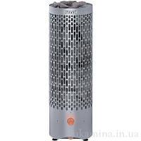 Электрическая печь для сауны Harvia Cilindro Plus PP90