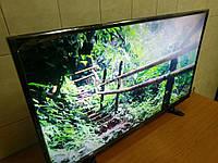 "Телевизор Samsung 56"" 4К UHD/SmartTV/WiFi Гарантия!"