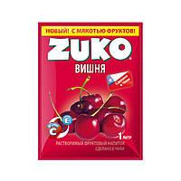 Zuko Вишня 25 g