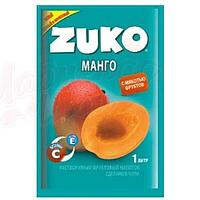 Zuko Манго 25 g