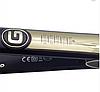 Професійна плойка вирівнювач для волосся Gemei GM-416, фото 3