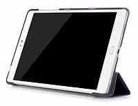 Чехол для планшета Asus ZenPad Z10 (ZT500KL) Slim - Black, фото 1
