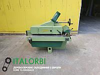 Багатопил Gabbiani 300, фото 1