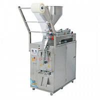 Пакувальний Автомат Hualian Machineri Group FYL - 100 ( поршневий )