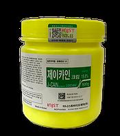 Крем анестетик J-Cain 500гр. (Джи Каин) Лидокаин 15.6%
