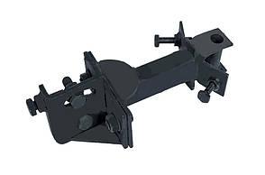 Сцепка К МК-100 (МБ2060-2010)