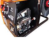 Зварювальний випрямляч ВС-315 + СПМ-430, фото 4