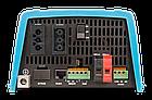 Гибридный инвертор MultiPlus 12/500/20-16, фото 2
