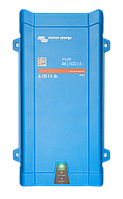 Гибридный инвертор MultiPlus 48/500/6-16