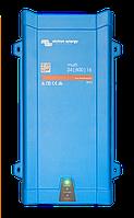 Гибридный инвертор MultiPlus 24/800/16-16