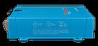 Гибридный инвертор MultiPlus 12/1200/50-16, фото 2