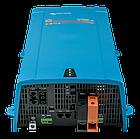 Гибридный инвертор MultiPlus 12/1600/70-16, фото 2