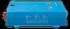 Гибридный инвертор MultiPlus 12/1600/70-16, фото 3