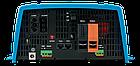 Гибридный инвертор MultiPlus 12/1600/70-16, фото 4