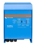 Гибридный инвертор MultiPlus 12/3000/120-16, фото 1