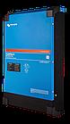 Гибридный инвертор MultiPlus-II 48/5000/70-50, фото 2