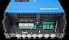 Гибридный инвертор MultiPlus-II 48/5000/70-50, фото 4