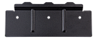 Гибридный инвертор MultiPlus-II 48/5000/70-50, фото 5