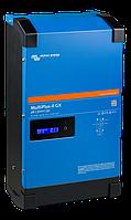 Гибридный инвертор MultiPlus-II 48/3000/35-32 GX, фото 1