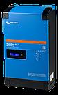 Гибридный инвертор MultiPlus-II 48/3000/35-32 GX, фото 2