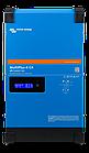Гибридный инвертор MultiPlus-II 48/3000/35-32 GX, фото 3