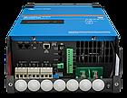 Гибридный инвертор MultiPlus-II 48/3000/35-32 GX, фото 4