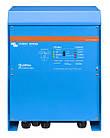 Гибридный инвертор Quattro 48/5000/70-100/100, фото 3