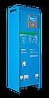 Гибридный инвертор EasySolar 48/3000/35 MPPT 150/70 Color Control, фото 2