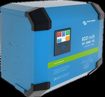 Аккумулятор энергии ECOmulti 24/3000/70-50 2,3 kWh LiFePO4