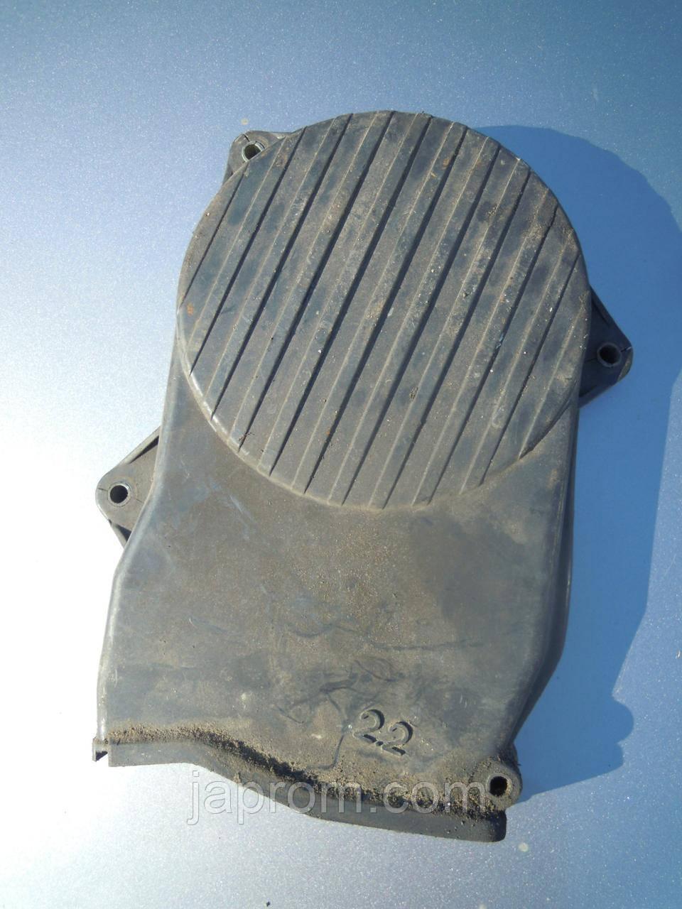 Защита ремня ГРМ Mazda 626 GD 1987-1991г.в. 2.2 бензин F2