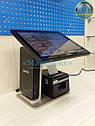 POS терминал Forza J1900 – Sam4s, фото 4