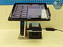 POS терминал Forza J1900 – Sam4s, фото 5