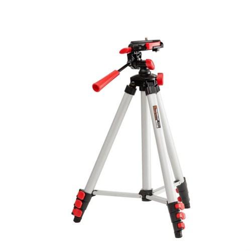 Штатив для лазерного уровня нивелира Tekhmann TT-1300